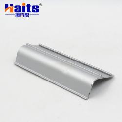 Perfil de alumínio para Pergola máquina de corte do perfil de alumínio automática de perfis de alumínio