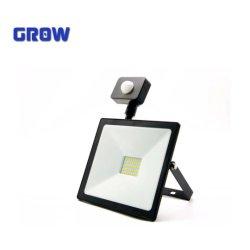 Высокий люмен проекта светодиодного освещения для использования вне помещений водонепроницаемый инфракрасного излучения прожектор заливающего света LED 30W прожектор