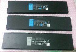 緯度E7240 E7440 E7250 12のためのラップトップ電池7000 Wd52h/34gkr/3rnfd