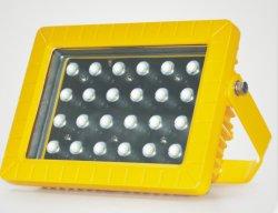 80W hoge Energie - LEIDENE van de besparing Vuurvaste Waterdichte Stofdichte Explosiebestendige Lichte Luminaires van de Lamp
