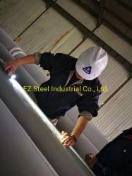 Ss стальных бесшовных трубки для изготовления морских Desulfurization оборудования, морских трубопроводов, ASTM A790, S23750/S31803,
