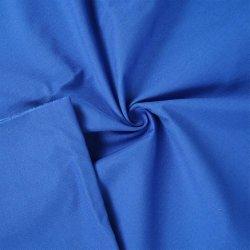 Guci нейлон ПВХ/PU Oxford полиэфирная ткань