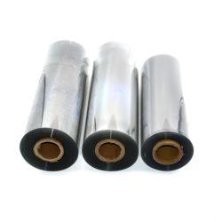진공 형성을%s 120-2000um 두꺼운 엄밀한 애완 동물 플라스틱 장