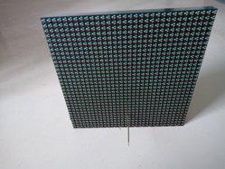 Zeichen im Freiender led-Bildschirm-Anschlagtafel-Panel-video Wand-LED für das Digital-Video, das P10 P16 P20 bekanntmacht