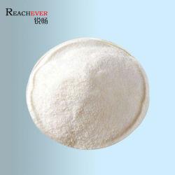 La pureza del 98% de N-acetil-D-glucosamina con Hight Quanlity