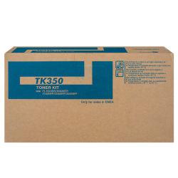 Kassette des Toner-Tk350/Tk352/Tk353/Tk354 kompatibel für Kyocera Fs-3040mfp/Fs-3040mfp+/Fs-3140mfp/Fs-3540mfp/Fs-3640mfp Prämien-Qualität
