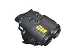كاميرا الرؤية الليلية المحمولة بالليزر المحمولة باليد