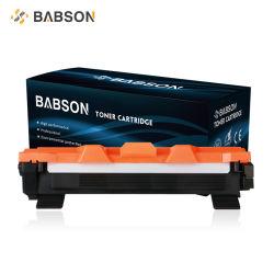 Kompatible Drucker-Laser-Toner-Kassetten für Bruder Tn1000 Tn1030 Tn1050 Tn1060 Tn1070 Tn1075 Hl-1110 Tn-1050 Tn-1075 Tn 1075 1000 1060 1070