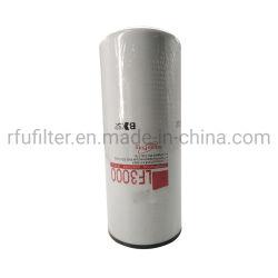 Lf3000 высокого качества для фильтра Fleetguard Cummins