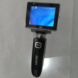 Новую штатную оптоволоконный комплект Laryngoscope