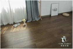カシによって設計される木製のフロアーリングまたは木製Floor/UVオイルの/Solidの木製の床の堅材