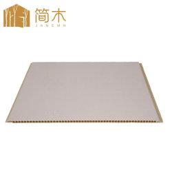 Высокое качество ПВХ потолок настенной панели пластиковые панели из ПВХ пластика верхнего предела