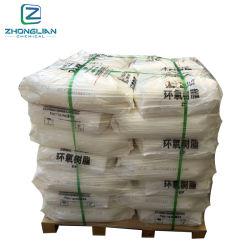 Prezzo basso della materia prima dei sigillanti degli adesivi per epossiresina flessibile di impregnazione di chilogrammo