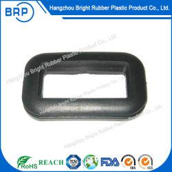 Produit de caoutchouc personnalisés en silicone/silicone flexible, joint, bande d'étanchéité en caoutchouc