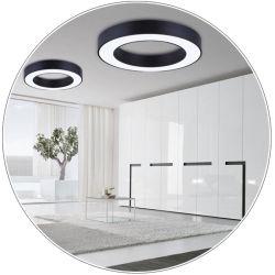 Dali Dimming Aluminium Profile LED-hanglamp