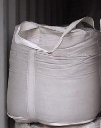 Zuiver Clinker van het Cement CSA Poeder