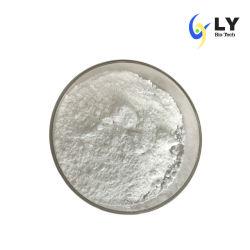 إمداد موثوق به من المصنع بكالسيوم هيدروفوسفات/فوسفات الكالسيوم 7757-93-9