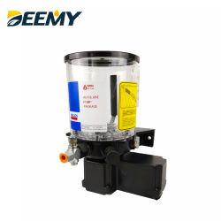 sistema di lubrificazione della pompa elettrica di lubrificazione 24V/pompa olio di lubrificazione/pompa centrali del grasso