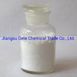 Dipotassium Sebacat, CAS-Nr.: 52457-55-3 Chemical Auxiliary