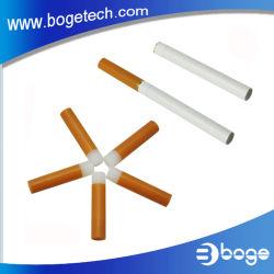 Мини-Boge Электронные сигареты, 306 b