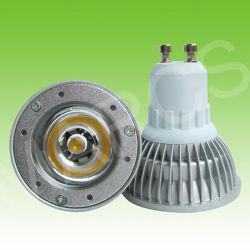 L'éclairage spot à LED 3 W (Mme-3W-YQ2)