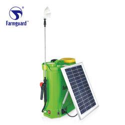 Китай дешевые 16л аккумулятор большой емкости Li-ion аккумулятор сад инструмент солнечная энергия опрыскивателя