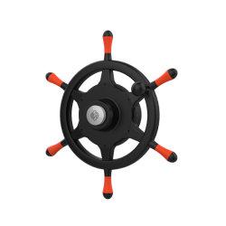 GPS 선박 자동 내비게이션 시스템 - 우수한 성능의 보트 고품질