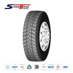 Voiture de marque Radial Superway Sportrak les pneus de camion 11r22.5 12.00r20 12.00R24 13r22.5 315/80R22.5 385/65R22.5 14.00275/80R20 R22.5 275 70R22.5 255/70R22.5 9.5R17,5