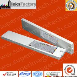 440мл Eco Sol Max картриджи с чернилами не выщерблены для Roland Sj/SC/Xj/Xc/Vp/Sp принтеров