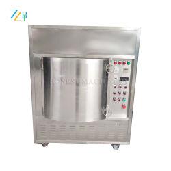 Venda a quente de aço inoxidável Industrial Secador de microondas