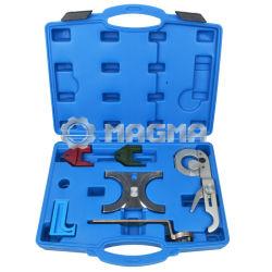 طقم أدوات قفل محرك البنزين - ساب فوكسهول/أوبل V6 (MG50303)
