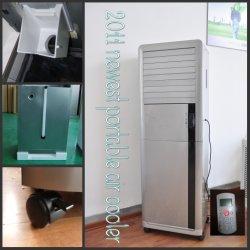 Высокое качество оборудования системы охлаждения для продажи