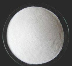 Materia prima della polvere del gas lacrimogeno della polvere del CS del fornitore