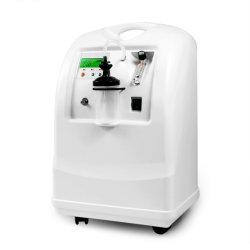 De grote Oxygen Flow Beauty SPA Concentrator van de Zuurstof met Hoge druk