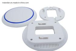 홈 어플라이언스 플라스틱 신속한 프로토타입 빠른 프로토타입 샘플