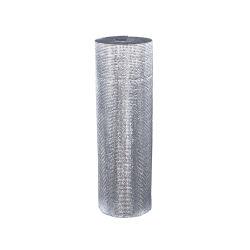 طبقة من الفلين المصنوع من الألومنيوم لمواد البناء