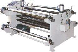 LLDPE/LDPE/CPP het Lamineren van de Krimpfolie Machine (DP-1300)