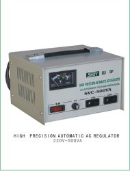 220v Voltage Regulators/AC Voltage/Power Voltage