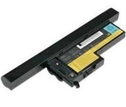 IBM X60 Replacement Laptop Battery