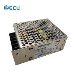 Высокий уровень безопасности 35W полярность аккумуляторной батареи по 5 В блока питания