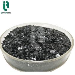 98% نمو النبات البوتاسيوم فولفاتات باودر السماد العضوي الدرجة الزراعية الزراعة استخدام حمض الفوليك الزراعية