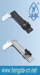 Yh8096 acheter en direct en provenance de Chine Fabricant générateurs électriques handle de fenêtre de verrouillage du panneau de porte