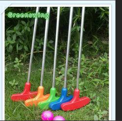 Rabais de gros d'usine Mini-golf Putters