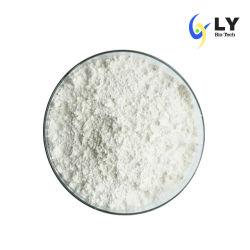 Laboratoire d'approvisionnement de produits chimiques fins Longyu Liothyronine 55-06-1
