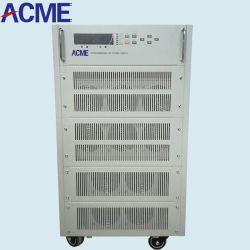 DC モータテスト DC 電圧および定電流電源
