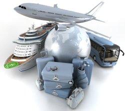 El Transporte Marítimo DDU como LCL (Australia, Nueva Zelanda, Oceanía)