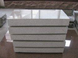 Beliebte Produkte von Marker in Grau Granit Stein für Grab