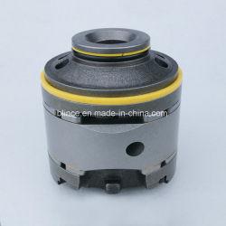 Blince 20vq 25vq 35vq 45vq лопастного насоса гидравлической системы Викерса комплекты картриджей