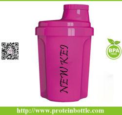 300ml Nutrition Sport Shaker Cup