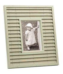 Foto de madeira em estilo campestre Frmae para Home Deco